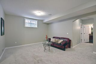 Photo 35: 47 ASPENSHIRE Drive SW in Calgary: Aspen Woods Detached for sale : MLS®# A1106772