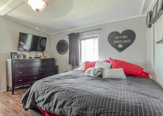 Photo 15: 23 6151 GAUTHIER Road in Prince George: Gauthier Manufactured Home for sale (PG City South (Zone 74))  : MLS®# R2599276