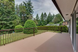 Photo 17: 1956 Sandover Cres in : NS Dean Park House for sale (North Saanich)  : MLS®# 876807
