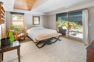 Photo 36: 652 Southwood Dr in Highlands: Hi Western Highlands House for sale : MLS®# 879800