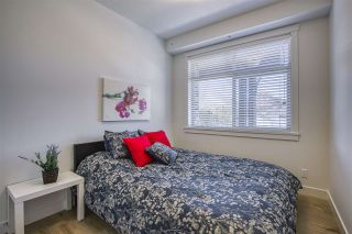 """Photo 14: 207 20673 78 Avenue in Langley: Willoughby Heights Condo for sale in """"Grayson"""" : MLS®# R2530070"""