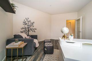Photo 18: 115 2503 Hanna Crescent in Edmonton: Zone 14 Condo for sale : MLS®# E4234381