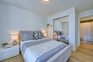 """Photo 17: 705 1383 MARINASIDE Crescent in Vancouver: Yaletown Condo for sale in """"COLUMBUS"""" (Vancouver West)  : MLS®# R2594508"""