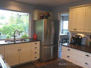 Photo 29: 555 FAIRWAYS PLACE in COBBLE HILL: Z3 Cobble Hill Half Duplex for sale (Zone 3 - Duncan)  : MLS®# 416417