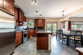 Photo 16: 78 CRYSTAL SHORES Place: Okotoks Detached for sale : MLS®# A1009976
