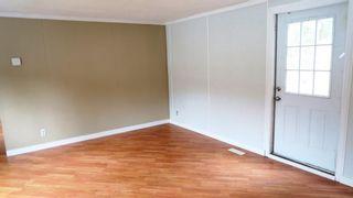 Photo 6: 216 Gleichen Street: Gleichen Detached for sale : MLS®# A1146723