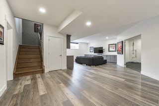 Photo 29: 420 52320 RGE RD 231: Rural Strathcona County House for sale : MLS®# E4229509
