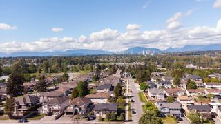 Photo 23: 7953 134A Street in Surrey: West Newton House for sale : MLS®# R2593974