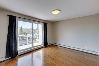Photo 27: 2 1611 26 Avenue SW in Calgary: South Calgary Apartment for sale : MLS®# A1123327