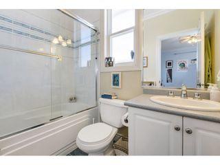 Photo 31: 8591 GARDEN CITY Road in Richmond: Garden City House for sale : MLS®# R2566678