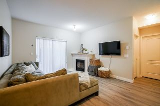 """Photo 15: 103 15298 20 Avenue in Surrey: King George Corridor Condo for sale in """"Waterford House"""" (South Surrey White Rock)  : MLS®# R2624837"""