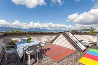 """Photo 18: 3268 W 21ST Avenue in Vancouver: Dunbar House for sale in """"Dunbar"""" (Vancouver West)  : MLS®# R2177204"""