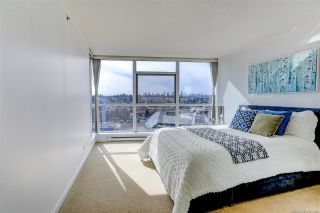 """Photo 33: 1204 2225 HOLDOM Avenue in Burnaby: Central BN Condo for sale in """"Legacy"""" (Burnaby North)  : MLS®# R2551402"""
