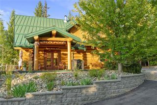 Photo 44: 5142 Ridge Road, in Eagle Bay: House for sale : MLS®# 10236832