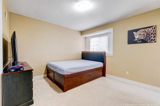 Photo 15: 8028 140 Street in Surrey: East Newton House for sale : MLS®# R2562283