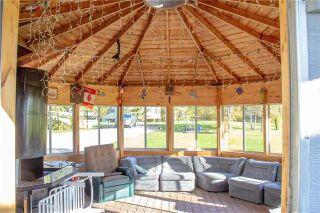 Photo 10: 11 Crossley Bay: Lake Manitoba Narrows Residential for sale (R31 - Parkland)  : MLS®# 202018728