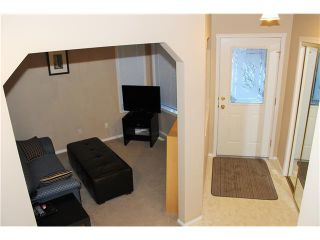 Photo 2: 307 BRIDLEWOOD Court SW in CALGARY: Bridlewood Residential Detached Single Family for sale (Calgary)  : MLS®# C3603118