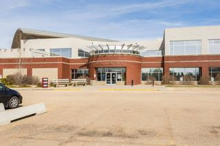 Photo 33: 2107 SADDLEBACK Road in Edmonton: Zone 16 Carriage for sale : MLS®# E4243171