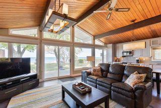 Photo 7: 132 Shore Lane: Wasaga Beach House (Bungalow) for sale : MLS®# S5259310