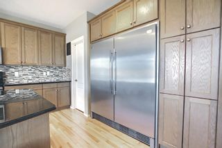 Photo 8: 35 SAGE BERRY Road NW in Calgary: Sage Hill Detached for sale : MLS®# A1108467