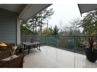 Photo 19: 9165 Inverness Rd in NORTH SAANICH: NS Ardmore House for sale (North Saanich)  : MLS®# 722355