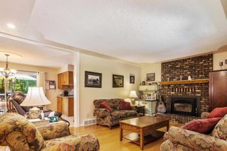 Photo 11: 36241 DAWSON Road in Abbotsford: Abbotsford East House for sale : MLS®# R2600791