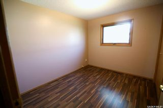 Photo 18: 309 Hall Street in Lemberg: Residential for sale : MLS®# SK856738