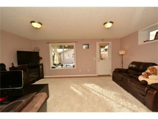 Photo 30: 202 ARBOUR MEADOWS Close NW in Calgary: Arbour Lake House for sale : MLS®# C4048885