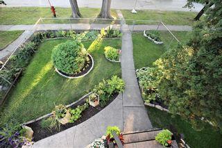 Photo 12: 86 Hill Street in Winnipeg: Norwood Residential for sale (2B)  : MLS®# 202018633