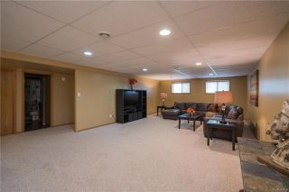 Photo 12: 6 Venture Lane in Ile Des Chenes: R05 Residential for sale : MLS®# 1813875