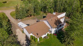Photo 48: 15 GIBBONSLEA Drive: Rural Sturgeon County House for sale : MLS®# E4247219