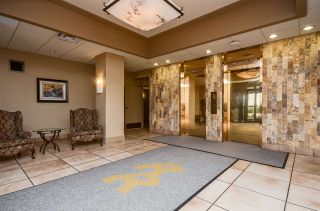 Photo 5: 1004 8340 JASPER Avenue in Edmonton: Zone 09 Condo for sale : MLS®# E4227724