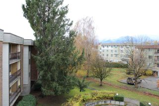 "Photo 22: 1301 45650 MCINTOSH Drive in Chilliwack: Chilliwack W Young-Well Condo for sale in ""PHOENIXDALE 1"" : MLS®# R2508635"