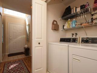 Photo 20: 10 3969 Cedar Hill Cross Rd in : SE Maplewood Row/Townhouse for sale (Saanich East)  : MLS®# 878111