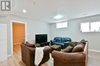Photo 29: 275 LOUDEN TERRACE in Peterborough: House for sale : MLS®# 268635