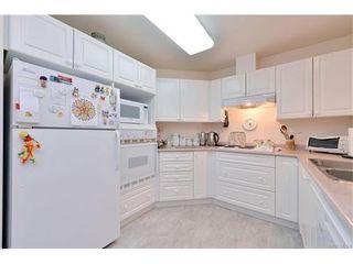 Photo 7: 306 1521 Church Ave in VICTORIA: SE Cedar Hill Condo for sale (Saanich East)  : MLS®# 746960