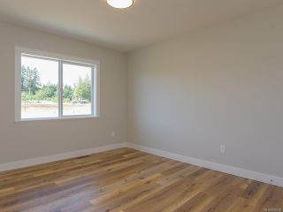 Photo 30: 4208 REMI PLACE in COURTENAY: CV Courtenay City House for sale (Comox Valley)  : MLS®# 816006