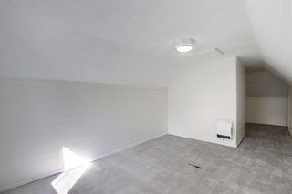 Photo 18: 814 20 Street SE in Calgary: Inglewood Detached for sale : MLS®# C4300436