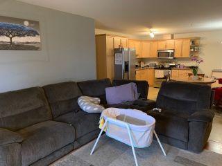 Photo 6: 135 2096 BLACKMUD CREEK Drive in Edmonton: Zone 55 Condo for sale : MLS®# E4223321