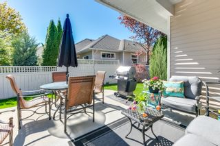 Photo 3: 204 665 Cook Road in Kelowna: Lower Mission House for sale (Central Okanagan)