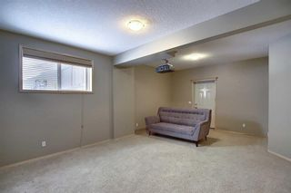 Photo 32: 23 Evanscove Heights NW in Calgary: Evanston Detached for sale : MLS®# A1063734
