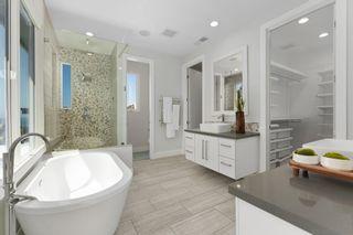 Photo 32: OCEAN BEACH House for sale : 5 bedrooms : 4453 Bermuda in San Diego