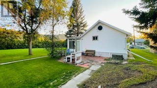 Photo 5: 104 24 Street NW in Drumheller: House for sale : MLS®# A1141028