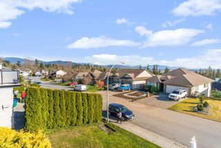 Photo 31: 33769 GREWALL Crescent in Mission: Mission BC House for sale : MLS®# R2576867