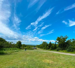Photo 9: 701 Main A dieu Road in Catalone: 209-Victoria County / Baddeck Residential for sale (Cape Breton)  : MLS®# 202118490