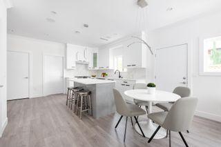 Photo 2: 7355 14TH Avenue in Burnaby: East Burnaby 1/2 Duplex for sale (Burnaby East)  : MLS®# R2611793
