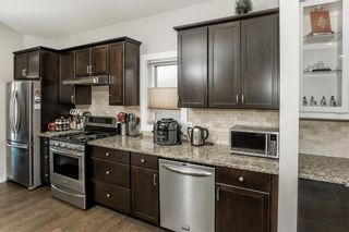 Photo 8: 55 Appletree Crescent in Winnipeg: Bridgwater Forest Residential for sale (1R)  : MLS®# 202103231