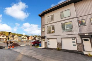 Photo 27: 409 3351 Luxton Rd in : La Happy Valley Row/Townhouse for sale (Langford)  : MLS®# 867018