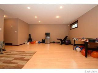 Photo 38: 14 WAGNER Bay: Balgonie Single Family Dwelling for sale (Regina NE)  : MLS®# 537726