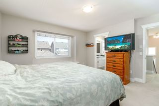 """Photo 11: 19043 69A Avenue in Surrey: Clayton House for sale in """"CLAYTON VILLAGE"""" (Cloverdale)  : MLS®# R2295527"""
